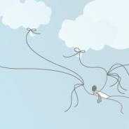 Servicios en la Nube para Pymes.