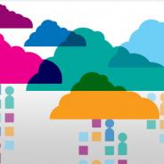 Tipos de Servicios en la Nube
